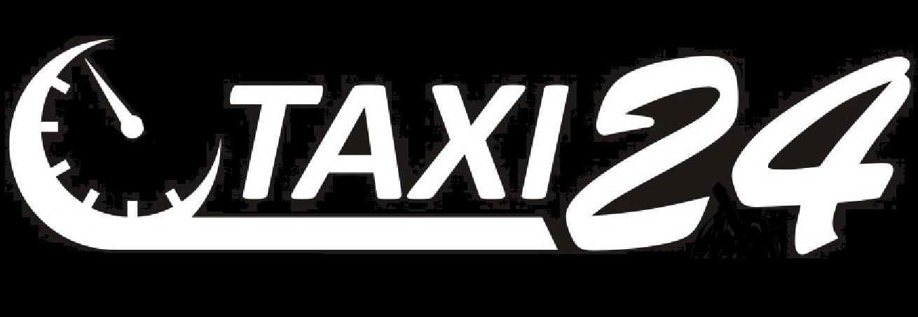 Taxi 24 Uherský Brod